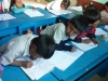 escribiendo-en-mesas