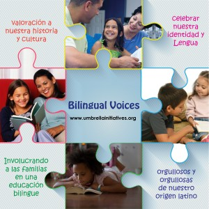 rompecabeza-bilingual-voices-002
