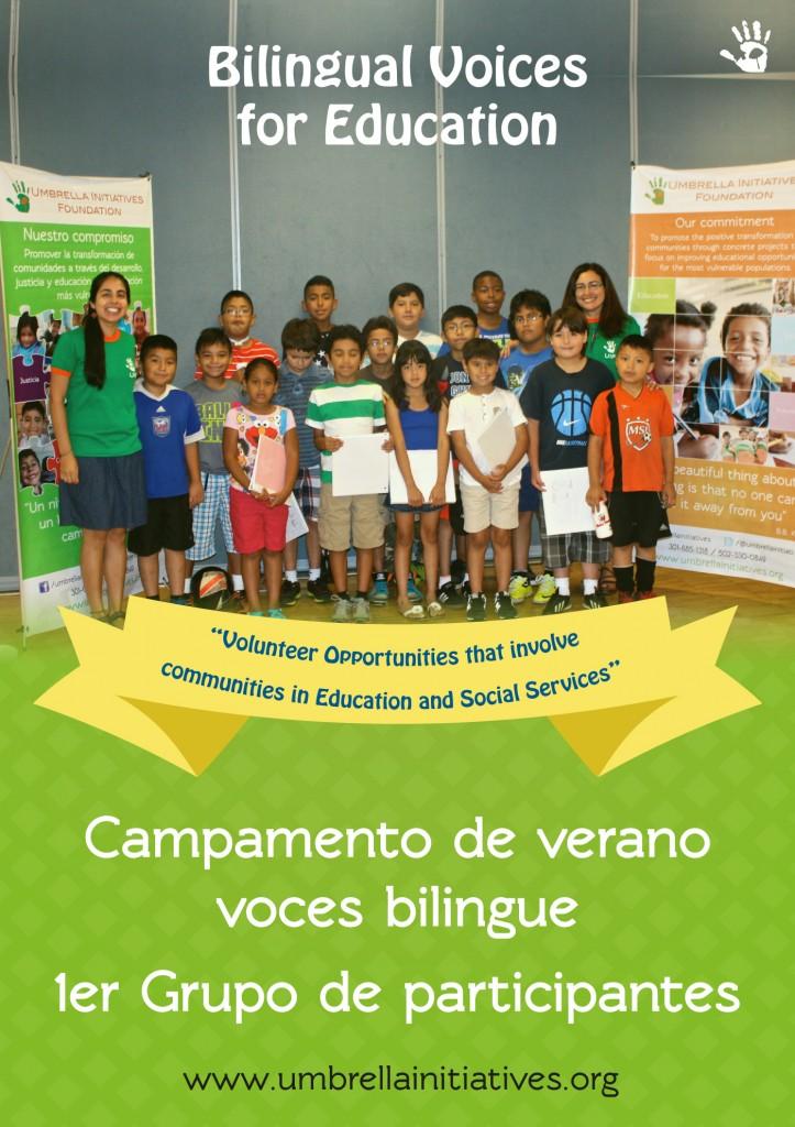 bilingual-voices-003